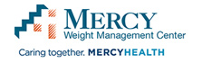 Mercy Weight Mananagement Center