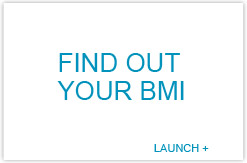 Find Out Your BMI