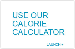 Use Our Calorie Calculator