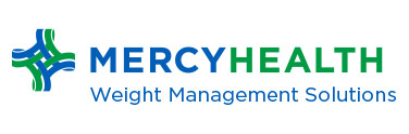 Surgical And Nonsurgical Weight Loss Mercy Weight Management
